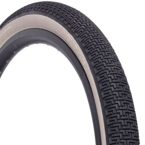 Picture of DMR SuperMoto MTB Tyre
