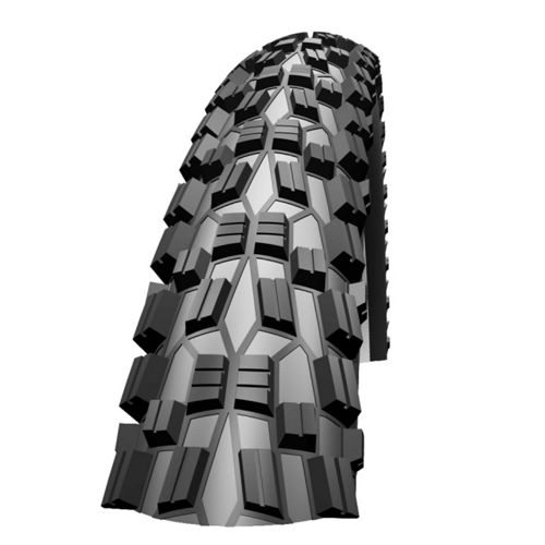 Picture of Schwalbe Wicked Will DH Tyre