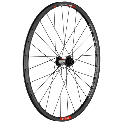Picture of DT Swiss XRC 1350 Front Wheel 2013