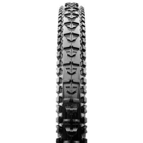 Picture of Maxxis High Roller XC Tyre - Exception Series