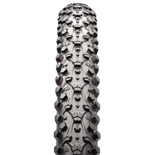Picture of Maxxis Ignitor XC Tyre - Exception Series