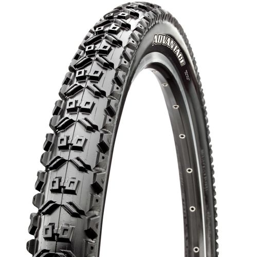 Picture of Maxxis Advantage MTB Tyre - Exception Series