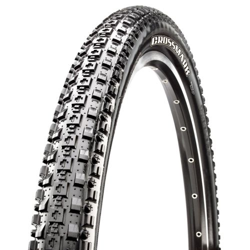 Picture of Maxxis Crossmark Tyre - Exception Series