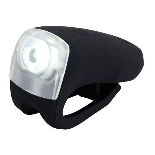 Picture of Knog Boomer 1 LED Set