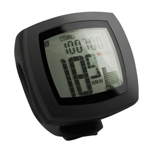 Picture of Knog Nerd 12 Function Wireless