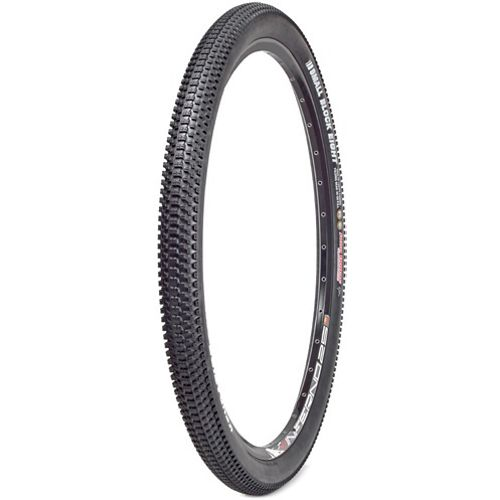 Picture of Kenda Small Block Eight DTC Tyre