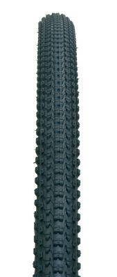 Kenda Small Block Eight UST Tyre