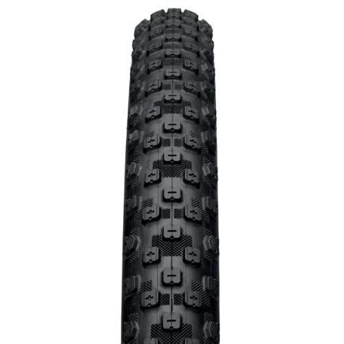 Picture of Kenda Karma LR3 Tyre