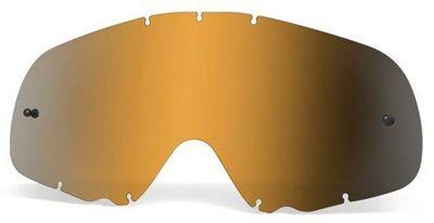 Oakley Mayhem Replacement Lens