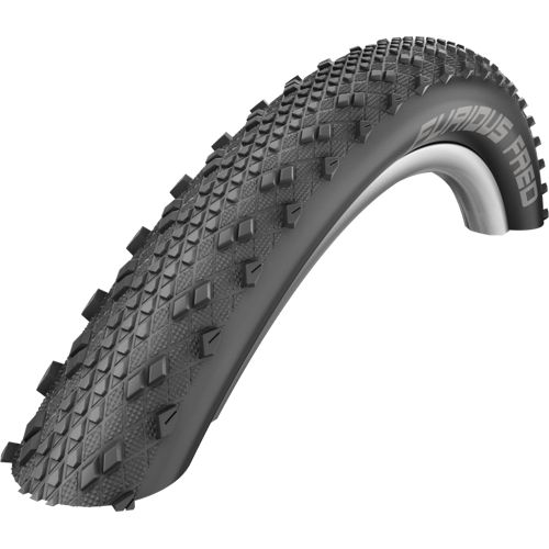 Picture of Schwalbe Furious Fred Evolution 29er MTB Tyre