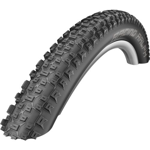 Picture of Schwalbe Racing Ralph Evo MTB Tyre - SnakeSkin