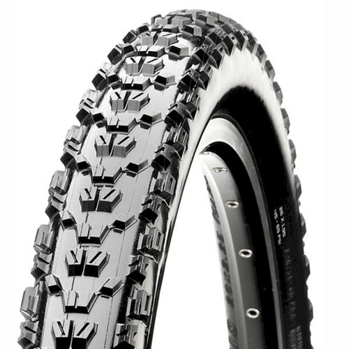 Picture of Maxxis Ardent MTB Tyre - LUST