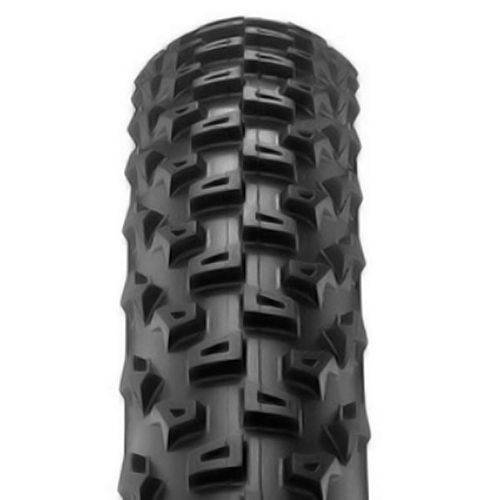 Picture of Ritchey Z-Max WCS Premonition Tyre