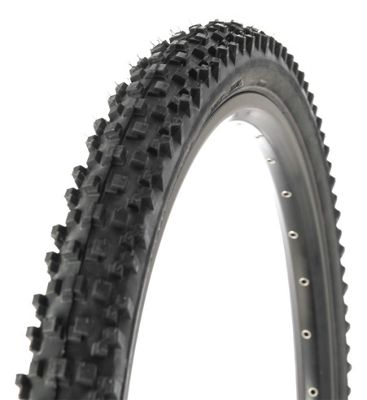Panaracer Fire XC Pro Wire Tyre
