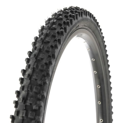 Picture of Panaracer Fire XC Wire Tyre