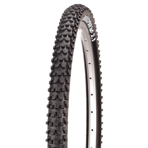 Picture of Panaracer Fire XC Pro Comp Tyre