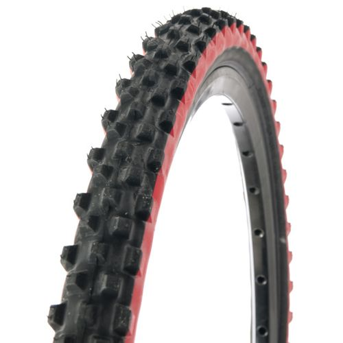Picture of Panaracer Fire Mud Pro Comp Tyre