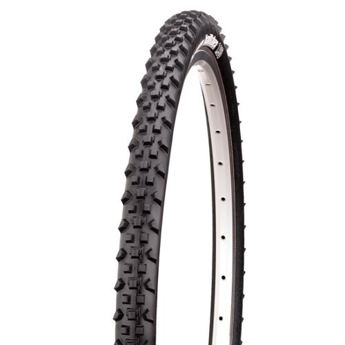 Picture of Panaracer Trailraker Wire Tyre