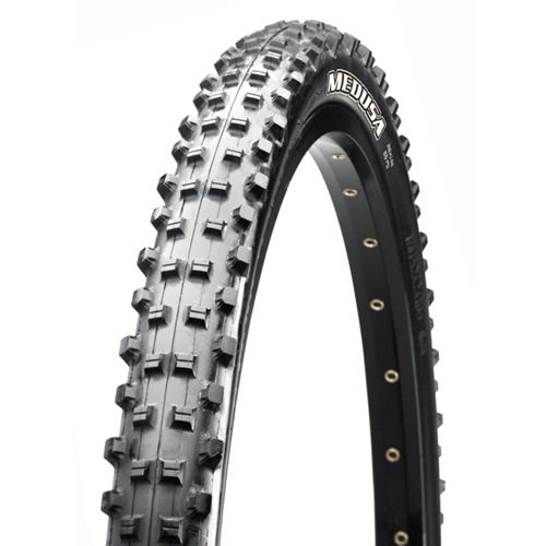Picture of Maxxis Medusa Tyre - Exception Series