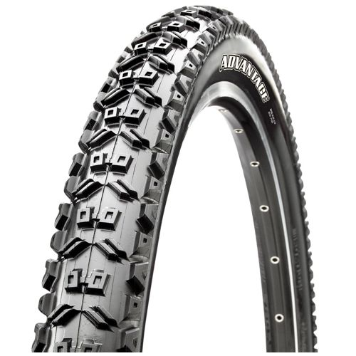 Picture of Maxxis Advantage MTB Tyre - LUST