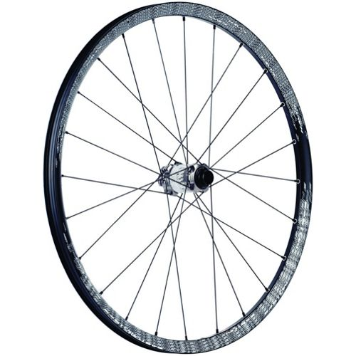 Picture of Easton Havoc MTB Front Wheel
