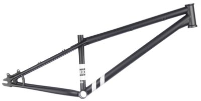 Deity Components Streetsweeper Frame 2013