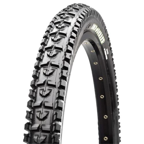 Picture of Maxxis High Roller MTB Tyre - Single Ply