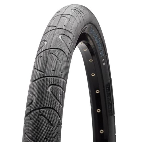 Picture of Maxxis Hookworm MTB Tyre