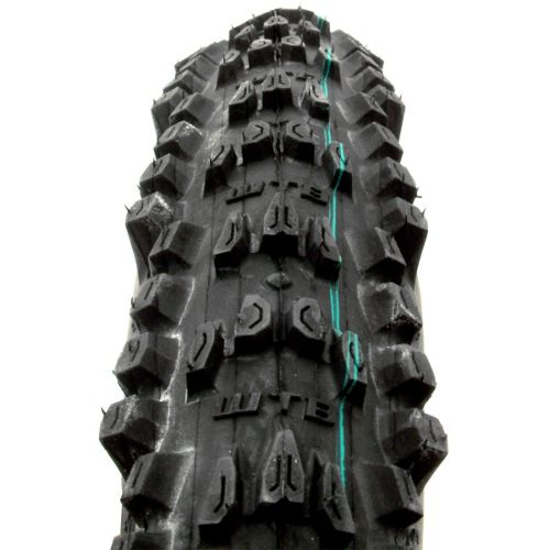 Picture of WTB WeirWolf Race Tyre 2014
