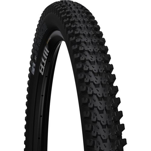 Picture of WTB Bronson Race Tyre 2014