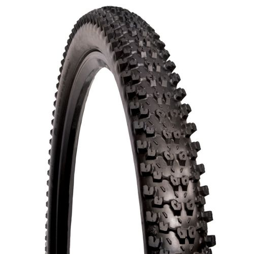 Picture of WTB Bronson AM TCS Tyre 2014