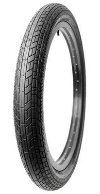 Eastern Fuquay High Pressure BMX Tyre