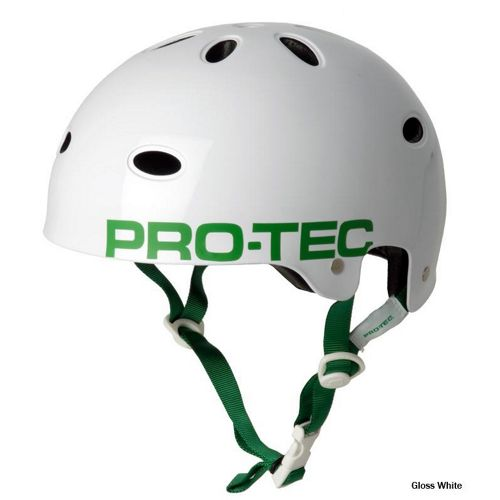 Picture of Pro-Tec B2 Helmet