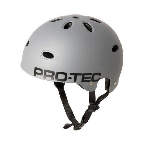 Picture of Pro-Tec B2 Helmet - Scotty Cranmer