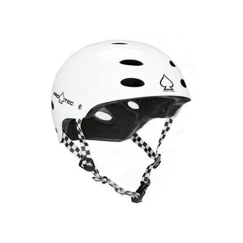 Picture of Pro-Tec Ace Helmet - Cory Nastazio
