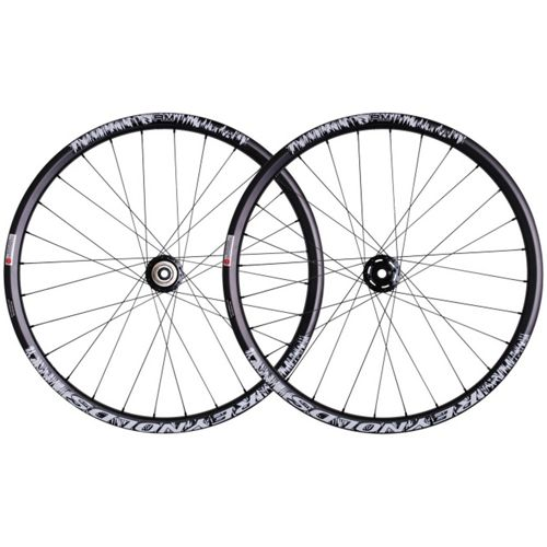 Picture of Reynolds MTB All Mountain Wheelset