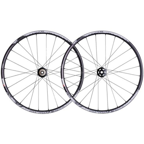 Picture of Reynolds MTB XC Wheelset