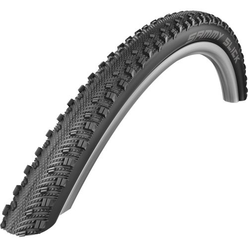 Picture of Schwalbe Sammy Slick MTB Tyre