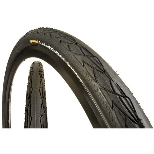 Picture of Continental Comfort Contact Reflex 26 Tyre