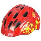 Cratoni C-Kid Helmet