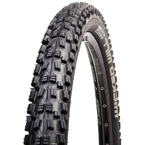 Picture of Schwalbe Wicked Will DH Tyre - Trailstar