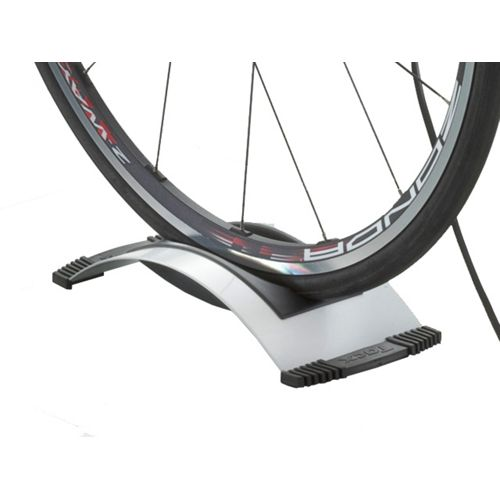 Picture of Tacx Flow Ergo Turbo Trainer