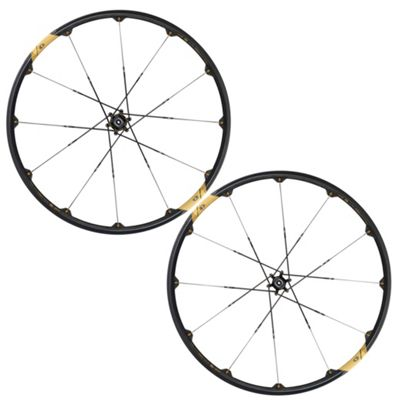 Crank Brothers Cobalt 11 Carbon MTB Wheel..
