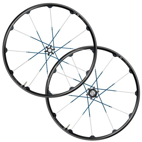 Picture of Crank Brothers Cobalt 3 Wheelset 2013