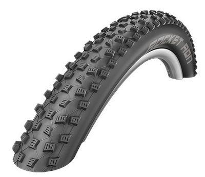 Schwalbe Rocket Ron Performance MTB Tyre