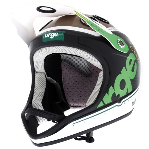 Picture of Urge Archi-Enduro Veggie Helmet 2014