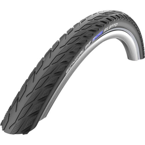 Picture of Schwalbe Silento MTB Tyre