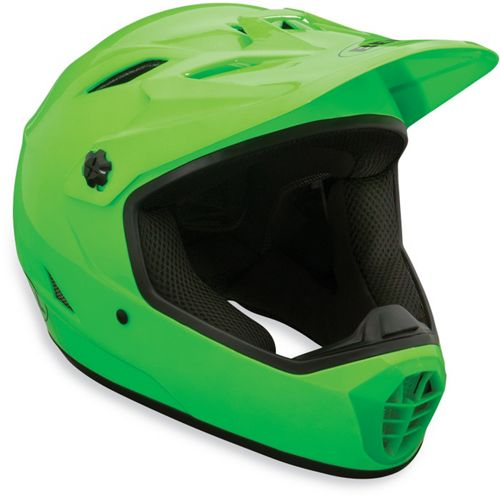 Picture of Bell Drop Helmet 2013