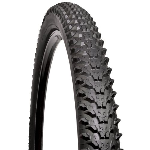 Picture of WTB Wolverine TCS Tyre 2014