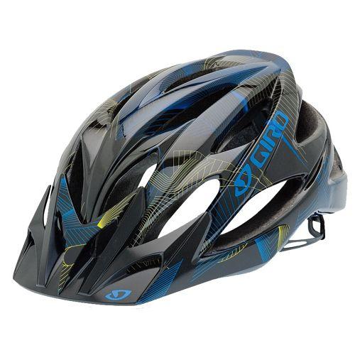 Picture of Giro Xar Helmet